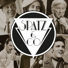 The Very Best of Spatz: Nostalgia 2020