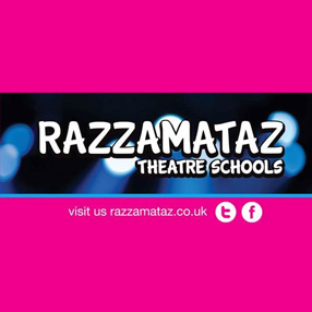 Take a journey with Razzamataz Edinburgh into their favourite Movie Musicals.