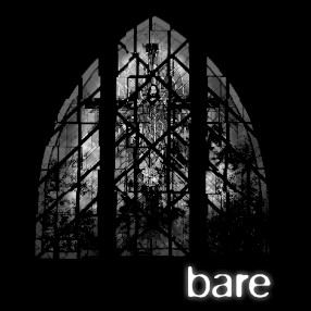 QMU Musical Theatre Company - Bare