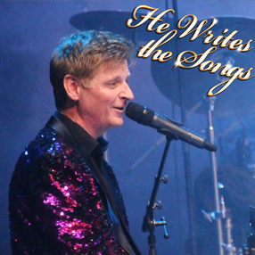 Prepare yourselves for hit after hit in this blockbuster show paying tribute to the one and only Barry Manilow.