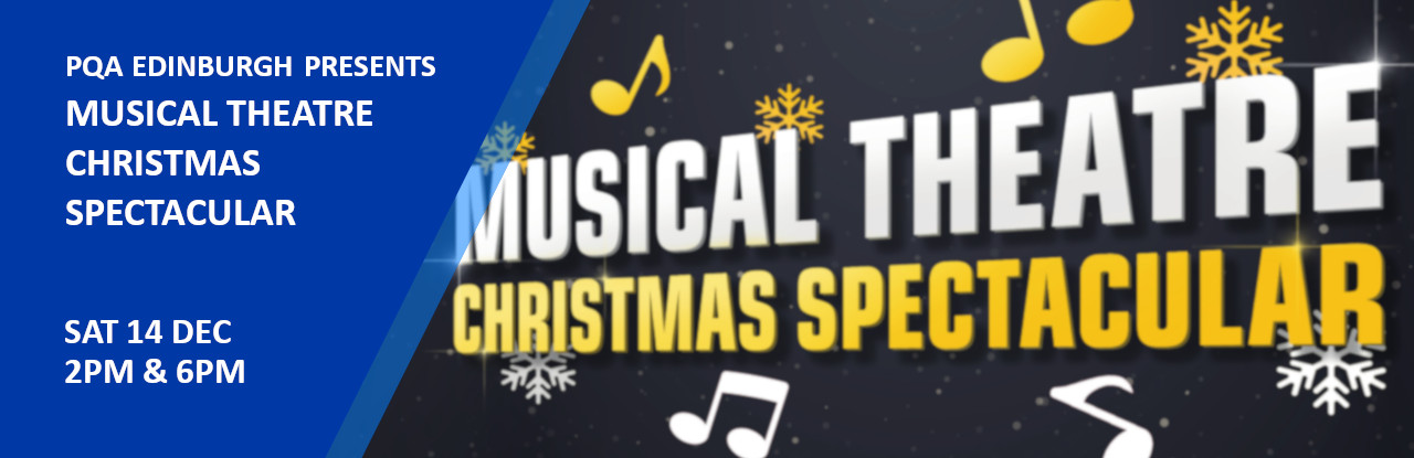 Christmas Spectacular.Information About Show Musical Theatre Christmas