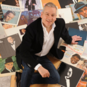 Saturday 14 March 7.30pmLifelong Sinatra devotee, Todd Gordon, returns with a new show packed full of terrific songs associated with Ol' Blue Eyes.