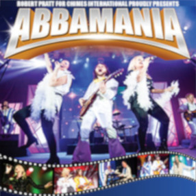 This performance has been rescheduled to another date. All bookers will be contacted by our Box OfficeNEW DATE: Friday 20 November 7.30pmYou can dance, you can jive, having the time of your life.ABBAMANIA - Celebrating 47 Years of ABBA