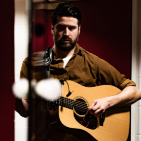 This performance has been rescheduled to another date. All bookers will be contacted by our Box Office NEW DATE: Friday 5 March 7.30pm 2021Kris Drever is a Scottish folk singer songwriter