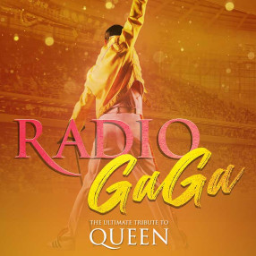 This performance has been rescheduled to another date. All bookers will be contacted by our Box OfficeNEW DATE: Saturday 17 April 7.30pm 2021The UK's authoritative Queen Concert Show performed live, in a two-hour rock spectacular!